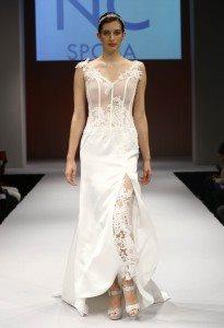 NY Bridal Week - 10-2016 41