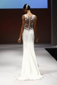NY Bridal Week - 10-2016 19
