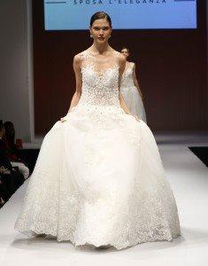 NY Bridal Week - 10-2016 15