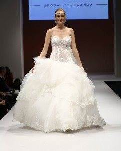 NY Bridal Week - 10-2016 11