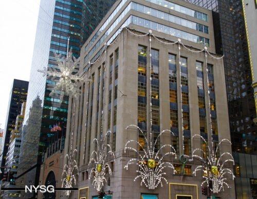 NYC December 2015 5