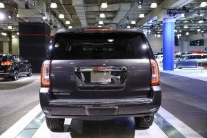 New York Auto Show 2016 37