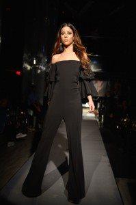 Nicole Miller SS17 - Miami Ora 45
