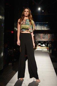 Nicole Miller SS17 - Miami Ora 41
