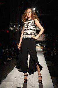 Nicole Miller SS17 - Miami Ora 37