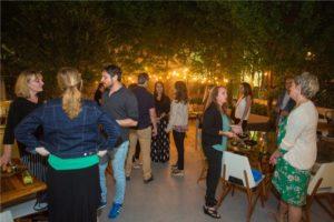 "FilmBrazil Hosts the ""2018 Brazilian Directors Showcase"" at OFA Restaurant in Miami Beach 37"