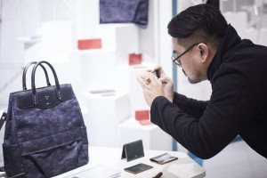 First Closing figures and feedbacks on Pitti Uomo 91 59