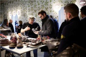 First Closing figures and feedbacks on Pitti Uomo 91 49