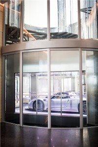 Porsche Design and Dezer Development Announce Grand Opening of first-of-its-kind Porsche Design Tower Miami 23