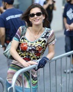 NYC Pride Parade 2016 9