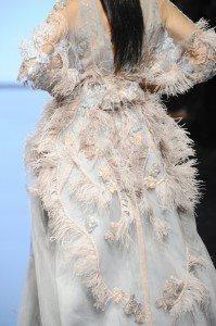Rahil Hesan at Art Hearts Fashion Los Angeles Fashion Week Runway Show 19