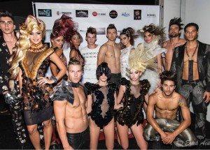 Art Hearts Fashion kicks off Art Basel Miami in Style 41