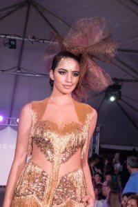 Art Hearts Fashion kicks off Art Basel Miami in Style 35