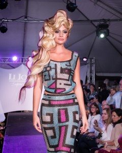 Art Hearts Fashion kicks off Art Basel Miami in Style 31