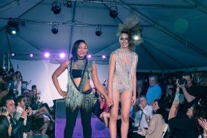 Art Hearts Fashion kicks off Art Basel Miami in Style 27