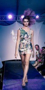 Art Hearts Fashion kicks off Art Basel Miami in Style 21