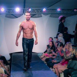 Art Hearts Fashion kicks off Art Basel Miami in Style 13