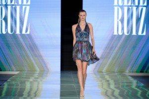 Rene Ruiz - Miami Fashion Week Runway Show 2016 1