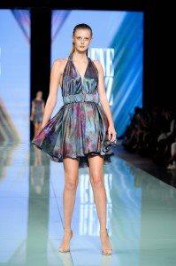 Rene Ruiz - Miami Fashion Week Runway Show 2016 3