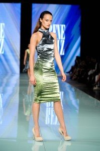 Rene Ruiz - Miami Fashion Week Runway Show 2016 11