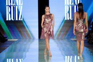 Rene Ruiz - Miami Fashion Week Runway Show 2016 37