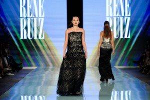 Rene Ruiz Fashion Show 51