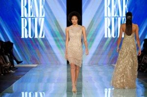 Rene Ruiz Fashion Show 35