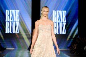 Rene Ruiz Fashion Show 25