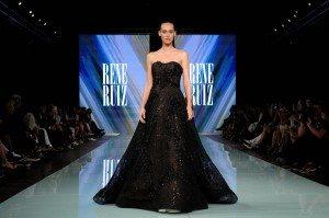 Rene Ruiz Fashion Show 5