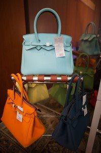 SAVE MY BAG 124 33