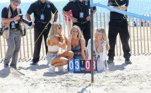 SI Swim Coney Island 8-28-16 35