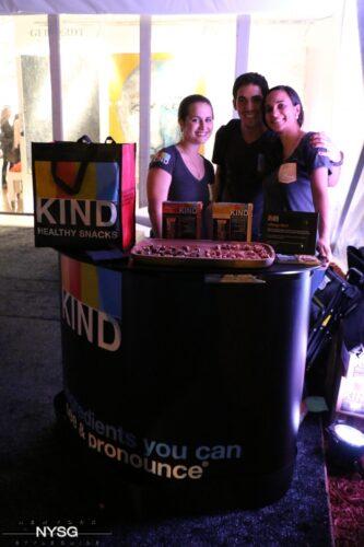 Spectrum Miami Art Show in Pictures 107
