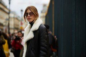 Street Fashion Paris AW16 Part 3 3