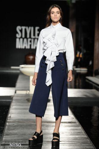 Style Mafia Funkshion 2015 37