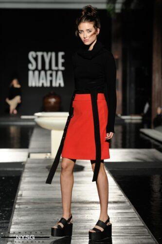 Style Mafia Funkshion 2015 21