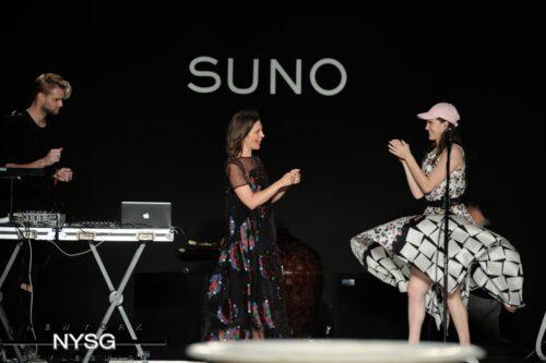 Suno Show - Funkshion 2015 3