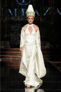 Temraza at Art Hearts Fashion NYFW 31
