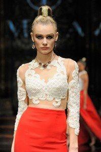 Temraza at Art Hearts Fashion NYFW 27