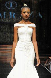 Temraza at Art Hearts Fashion NYFW 5