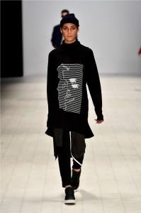 The Innovators: Fashion Design Studio at Mercedes-Benz Fashion Week Australia 2016 59
