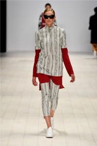 The Innovators: Fashion Design Studio at Mercedes-Benz Fashion Week Australia 2016 43