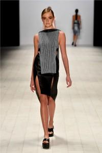 The Innovators: Fashion Design Studio at Mercedes-Benz Fashion Week Australia 2016 21