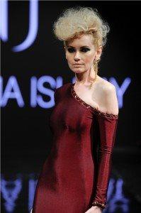 Usama Ishtay at Art Hearts Fashion Los Angeles Fashion Week FW/17 57