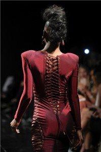 Usama Ishtay at Art Hearts Fashion Los Angeles Fashion Week FW/17 55