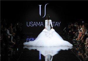 Usama Ishtay at Art Hearts Fashion Los Angeles Fashion Week FW/17 51