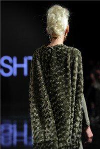 Usama Ishtay at Art Hearts Fashion Los Angeles Fashion Week FW/17 45