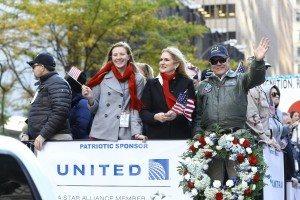 Veterans Day 2016 51