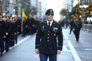 Veterans Day 2016 17