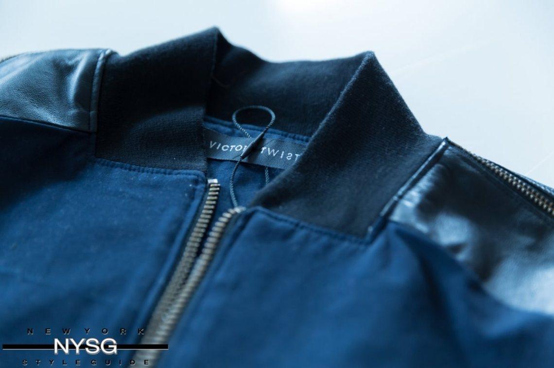 Menswear Designs at Victor Twist 13
