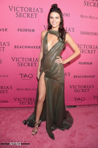 Victorias Secret 2015 53